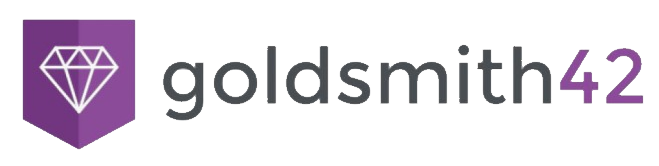 logo_goldsmith