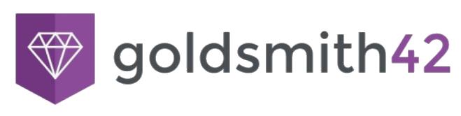 logo_goldsmith