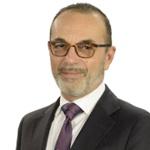 Fabrizio Garbelli-2
