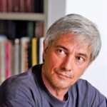 Paolo Cervari
