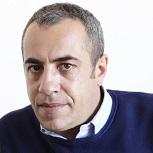 Roberto Murgia